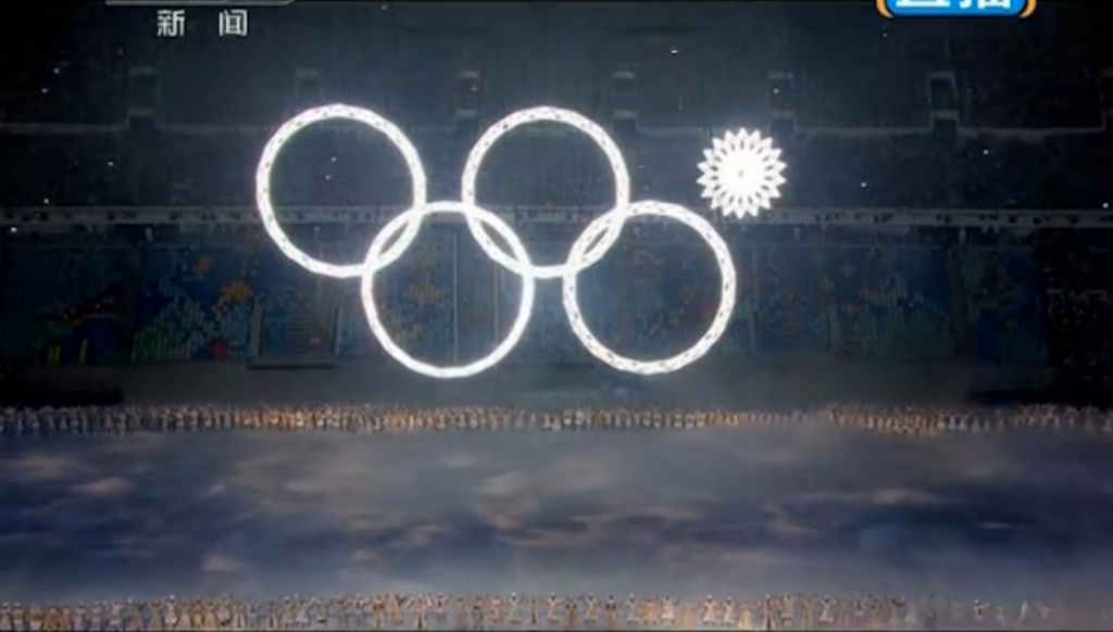 Russian_Olympic_four_circle